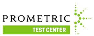 PrometricTestCenter