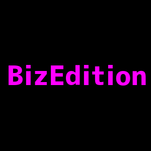 BizEdition