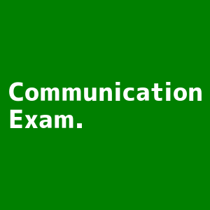 TESTC-EXAM(SD)
