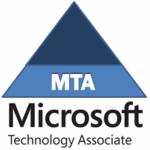 MTA試験(学割)