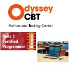 Rails 技術者認定シルバー試験