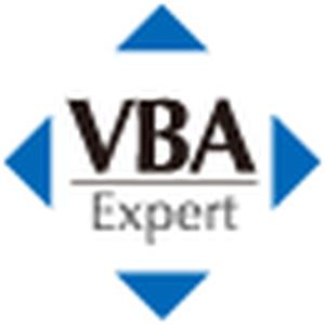(割引)VBAエキスパート試験