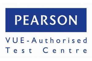 ピアソンVUE テストセンター