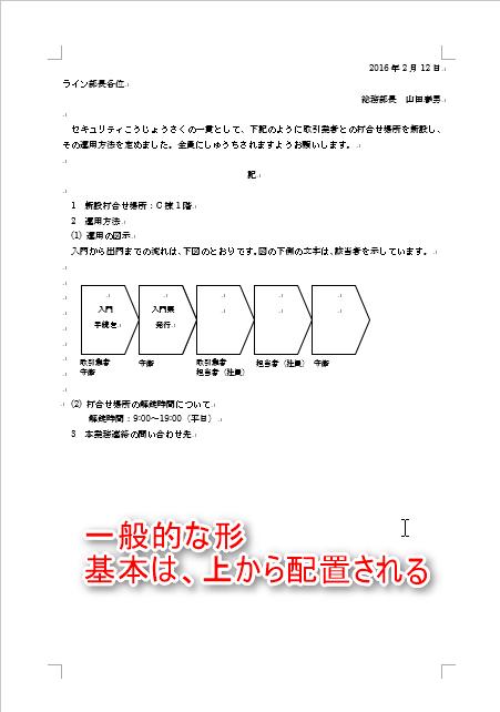 AKIJOHO PC小技集 便利な使い方を教えます。