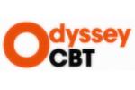 odysseyCBT