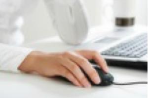 速読教室 WEB学習 ビジネス資格90